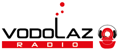 logo-1622849703