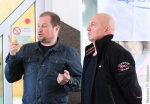 tamoikin_prikhodko