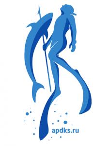 apdks-spearfisher-2