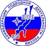 kpdr_logo