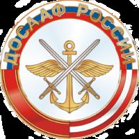 Dosaaf_logo