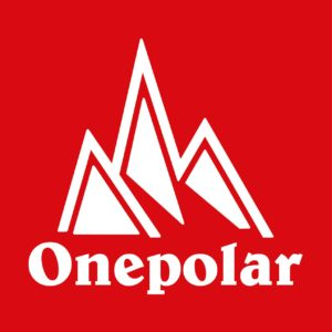 极地logo(方形无中文字版本)