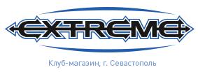 Ext_logo