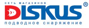 diskus_logo